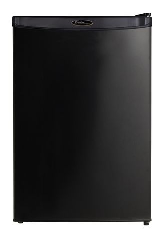 Danby Products Danby Designer 4.4 Cu. Ft. Compact Refrigerator - image 4 of 4