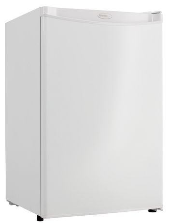 Danby Products Danby Designer 4.4 Cu. Ft. Compact Refrigerator - image 1 of 4