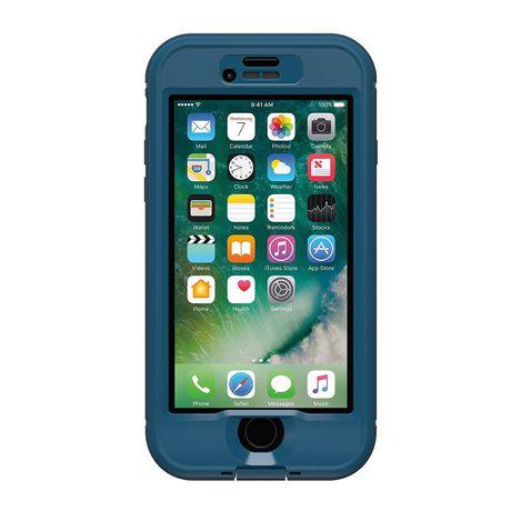 nuud iphone 7 case