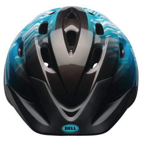 Casque de vélo pour jeunes Richter de Bell Sports - image 2 de 3