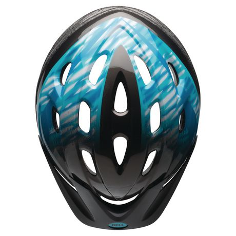 Casque de vélo pour jeunes Richter de Bell Sports - image 3 de 3