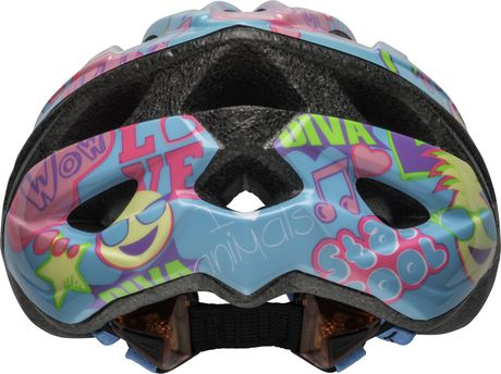 Bell Sports Rival Child Bike Helmet - image 2 of 6