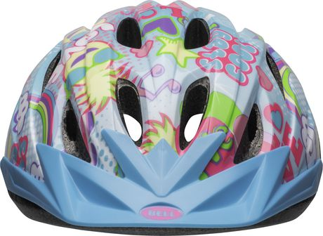 Bell Sports Rival Child Bike Helmet - image 3 of 6