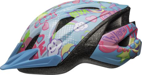 Bell Sports Rival Child Bike Helmet - image 4 of 6