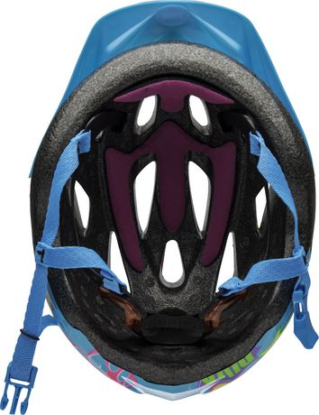 Bell Sports Rival Child Bike Helmet - image 6 of 6