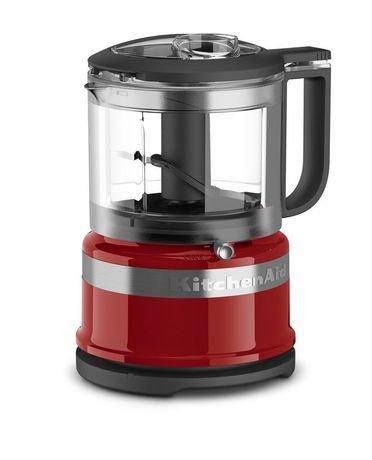 Kitchenaid 3 5 cup mini food processor walmart canada - Kitchenaid mini oven ...