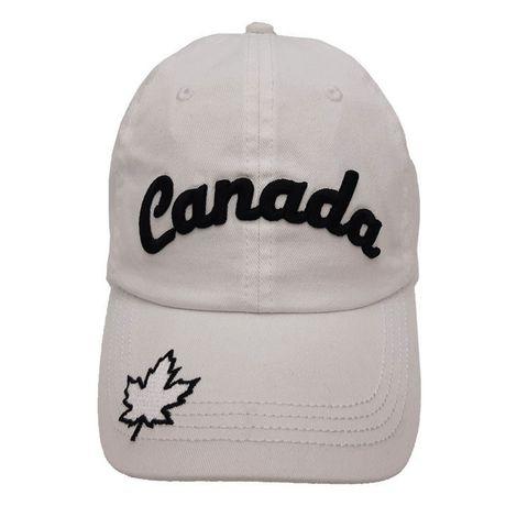 Casquette Canadiana pour femmes - image 1 de 1
