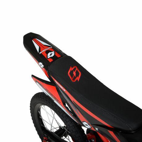 """16"""" Hyper Bicycles Motobike Vélo Garçon à cadre en acier - image 5 de 5"""