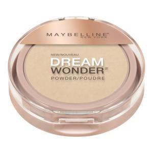 L'Oreal Paris Maybelline New York Dream Wonder Powder - image 1 of 1
