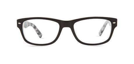 f3f42ad1d54 M+ Kids Eyeglasses - image 1 of 2 ...