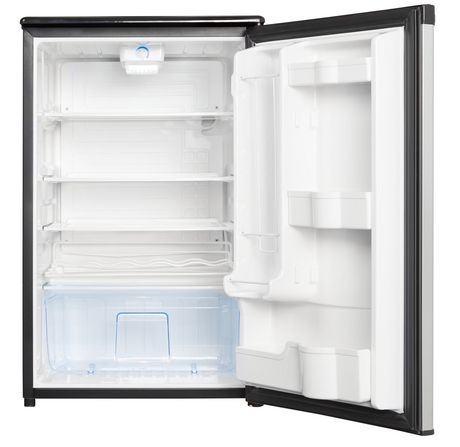 Danby Products Danby Designer 4.4 Cu. Ft. Compact Refrigerator - image 2 of 3