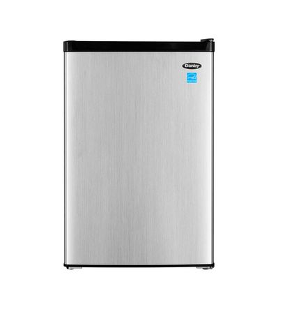 Danby Products Danby 4.5 cu.ft. Compact Refrigerator - image 3 of 3