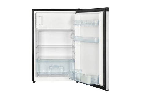 Danby Products Danby 4.5 cu.ft. Compact Refrigerator - image 2 of 3