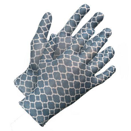 Women's Gardening Gloves - image 1 of 1