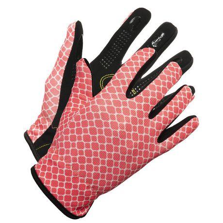 Women S Pro Gardening Gloves Walmart Canada