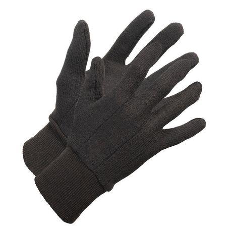 Men S Gardening Gloves Walmart Canada