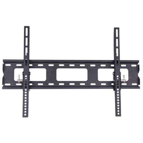 Tygerclaw 32 63 Inch Tilting Tv Wall Mount Lcd3022blk