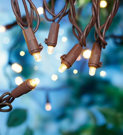 led grande blue mini christmas wire green count lights collections light
