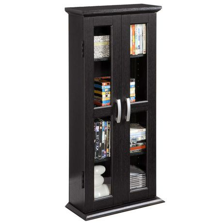 rent product category to cupboard shay furniture ashleyshaycorner own living media corner simply fireplaces console