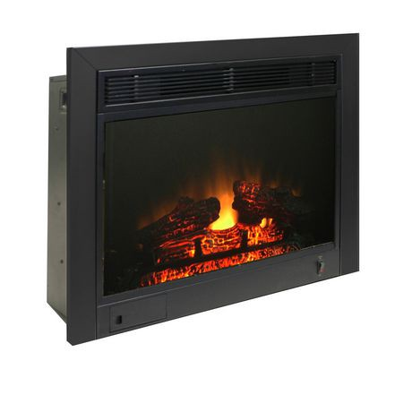 fireplaces home essex pdp wayfair cheap improvement electric ca fireplace reviews dimplex