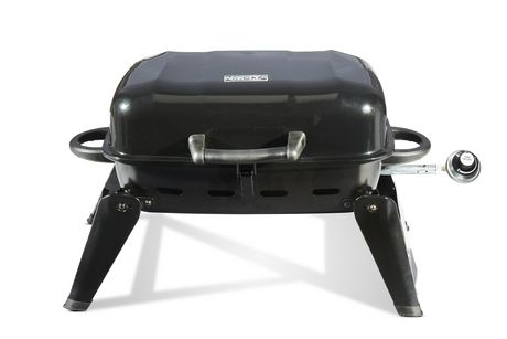 Backyard Grill Portable Gas Grill - image 1 of 2