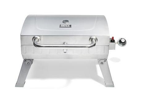 Backyard Grill Premium Portable Gas Grill | Walmart Canada