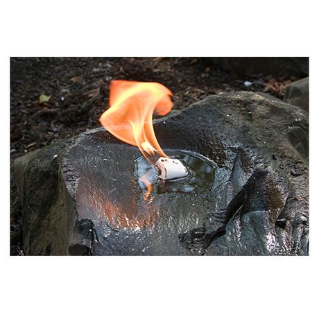 Ultimate Survival Technologies WetFire Tinder 8 Pack - image 3 of 3