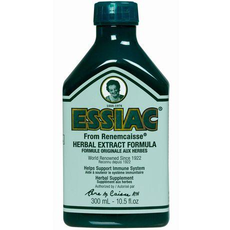 Essiac® Liquid 300ml - image 1 of 1