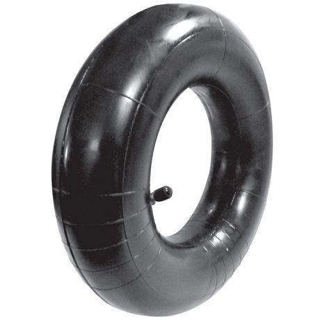 Chambre air laser pour pneu de dim 18 x 8 50 x 8 for Chambre a air tracteur occasion