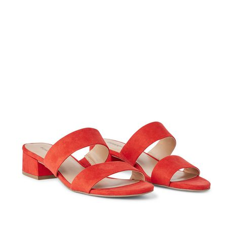 George Women's Double Sandals - image 2 of 4