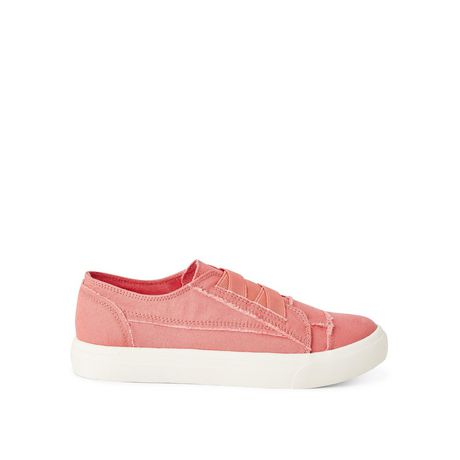 George Women's Cruise Sneakers - image 1 of 4