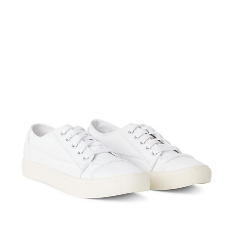 George Women's Ship Sneakers - image 2 of 4