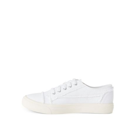 George Women's Ship Sneakers - image 3 of 4