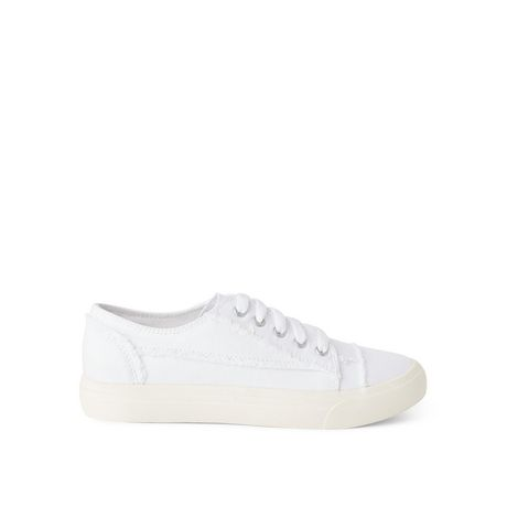 George Women's Ship Sneakers - image 1 of 4