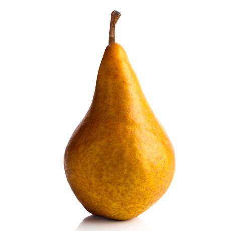 Pear, Bosc - image 1 of 1