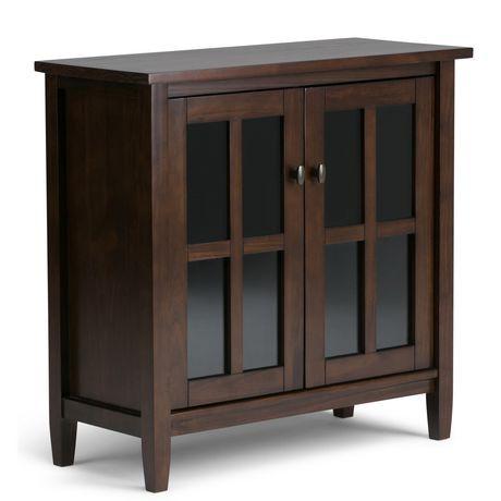 Norfolk petite armoire de rangement - Petite armoire rangement ...