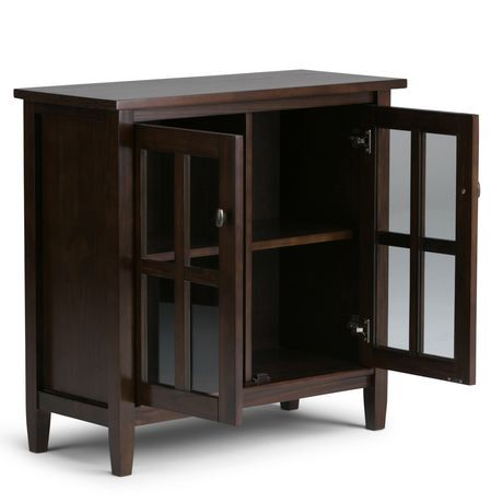 norfolk petite armoire de rangement walmart canada. Black Bedroom Furniture Sets. Home Design Ideas