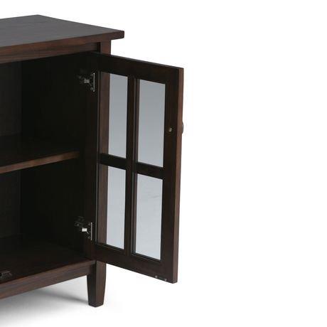 Norfolk petite armoire de rangement - Petite armoire de rangement ...