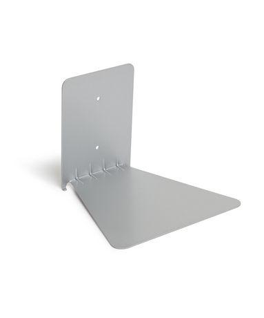 online store b9eb2 5de6d Conceal Shelf (3) Large Silver | Walmart Canada
