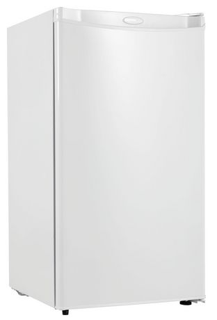 Danby Products Danby Designer 3.2 Cu. Ft. Compact Refrigerator - image 1 of 4