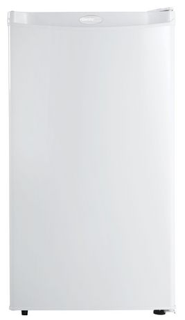 Danby Products Danby Designer 3.2 Cu. Ft. Compact Refrigerator - image 4 of 4