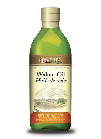 huile de noix walnut oil