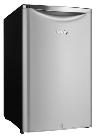 Danby Products Danby 4.4 Cu.ft. Compact Refrigerator - image 1 of 3