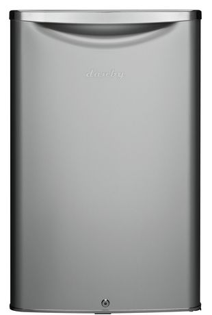 Danby Products Danby 4.4 Cu.ft. Compact Refrigerator - image 3 of 3