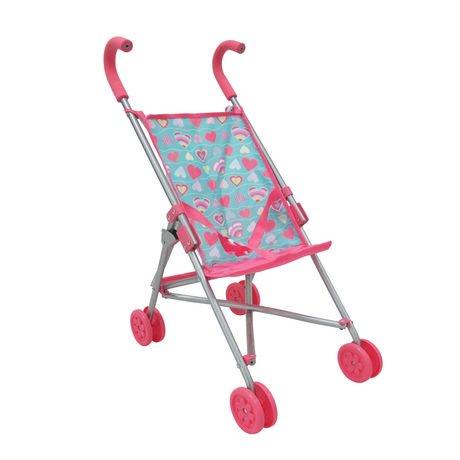 My Sweet Baby Umbrella Style Baby Stroller Walmart Canada