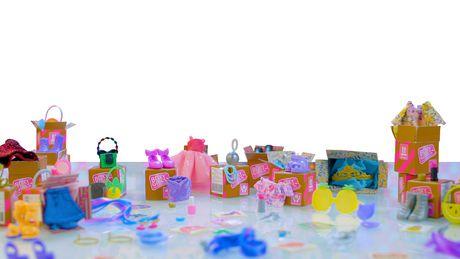 Boxy Girls Fashion Pack - image 2 of 3