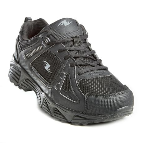 39eb1058142e2 Athletic Works Men s Barry Athletic Shoe - image 1 of 1 ...