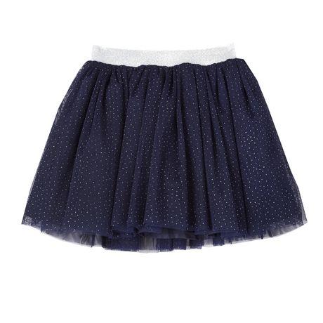 George Toddler Girls' Mesh Tutu Skirt - image 1 of 1