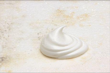 Mont blanc Glaçage Fouettéde Betty Crocker - image 3 de 6