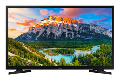 "Samsung 43"" Tizen Smart Led Tv   Un43 N5300 Afxzc by Samsung"